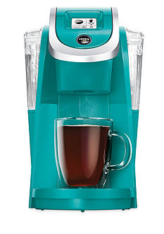 Keurig Plus Series K250 Brewer