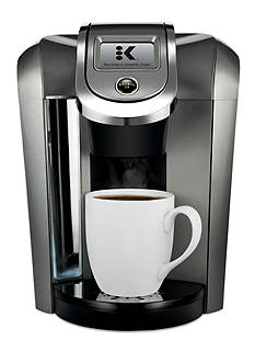 Keurig Plus Series K575 Brewer