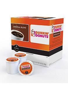 Keurig Dunkin' Donuts® Original Blend K-Cup 44 Count