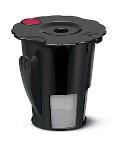 Keurig 2.0 My K-Cup Reusable Coffee Filter