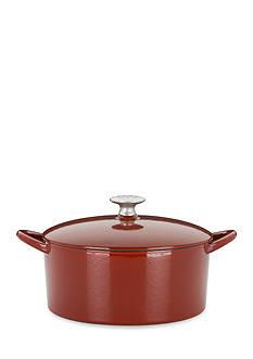 Lenox Cookware