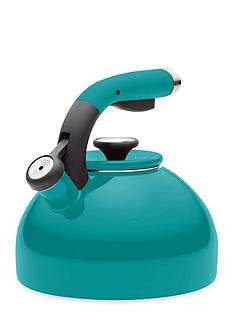 Circulon 2-qt. Morning Bird Teakettle Online Only