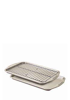 Circulon Bakeware 3-Piece Set - Online Only