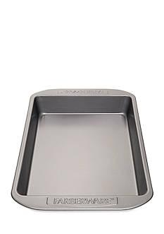 Farberware Bakeware 9-in. x 13-in. Rectangular Cake Pan - Online Only