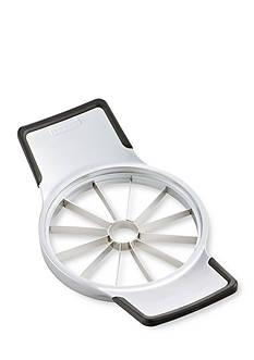 Leifheit Exclusiv Apple Cutter