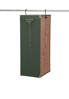 Cedar Fresh CedarStow Clothing Wardrobe - Online Only