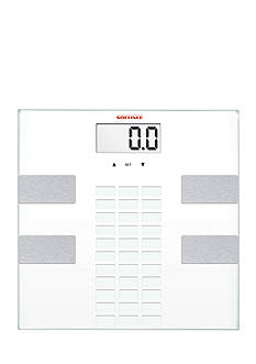 Soehnle Body Balance Easy Shape Analytic Scale