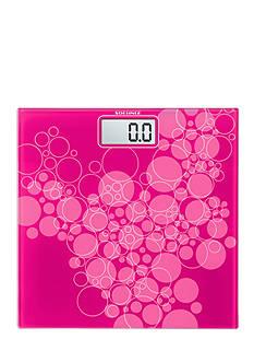 Soehnle Pino Precision Digital Bathroom Scale