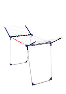 Leifheit Varioline Deluxe Drying Rack