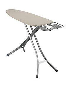 Household Essentials Mega Wide Top Ironing Board - Online Only