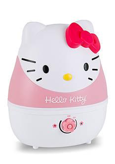Crane Hello Kitty Ultrasonic Cool Mist Humidifier