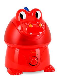 Crane Merlin the Dragon Ultrasonic Cool Mist Humidifier
