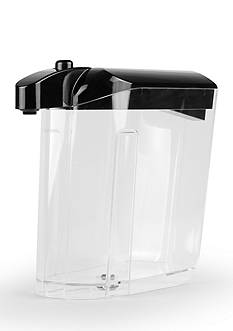 Aquasana 1 Gallon BPA Free Dispenser