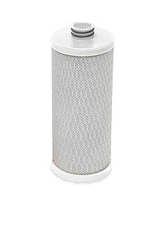 Aquasana Replacement Filter AQPWFSRR - Online Only
