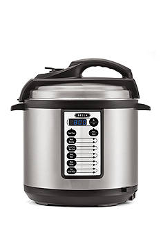 Bella 6 Qt.Pressure Cooker BLA14467