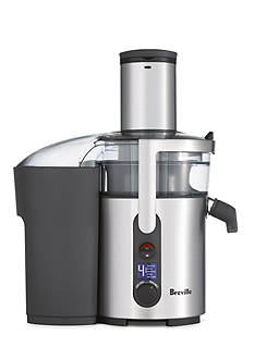 Breville Juice Fountain Multi-Speed BJE510