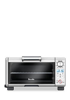 Breville Mini Smart Oven BOV450XL