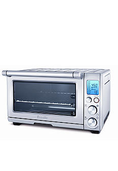 Breville Countertop Convection Oven Accessories : ... Kitchen Accessories Kitchen Electronics Toaster Oven Smart Oven BOV800
