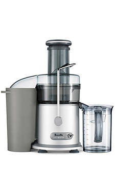 Breville Juice Fountain Plus JE98