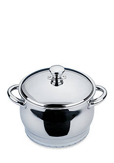BergHOFF Cosmo 8-in. Covered Dutch Oven