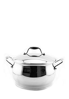 BergHOFF Zeno 7-qt. Covered Stockpot