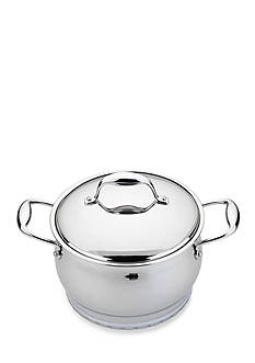 BergHOFF Zeno 7-in. Covered Dutch Oven