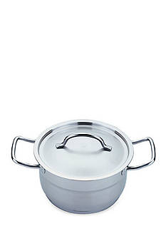 BergHOFF Hotel Line 8-in. Covered Dutch Oven