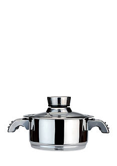 BergHOFF Invico Vitrum 6-in. Covered 2-qt. Dutch Oven