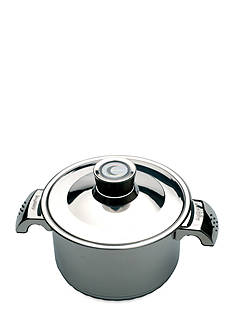BergHOFF Covered 8-in. Casserole