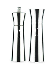 BergHOFF Twin Salt & Pepper set 2-Piece
