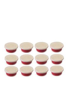 BergHOFF 12-Piece Round Bakeware Set