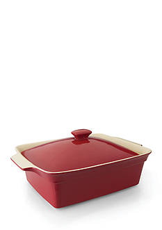 BergHOFF Geminis Rectangular Covered Baking Dish