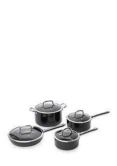 BergHOFF Boreal Non-Stick 8-Piece Cookware Set