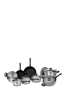 BergHOFF Cook & Co. Cookware Set