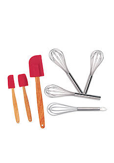 BergHOFF 7-Piece Bake Set