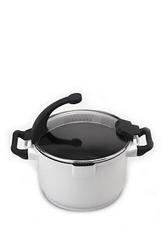BergHOFF 11-in. Virgo Covered Stockpot