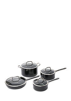BergHOFF 8-Piece EarthChef Boreal Non-Stick Cookware Set