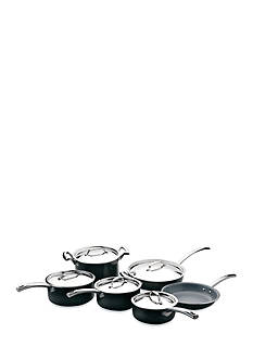 BergHOFF Earthchef Montane 11-Piece Cookware Set
