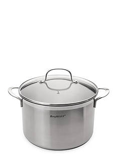 BergHOFF Bistro 6.3-qt. Covered Stockpot