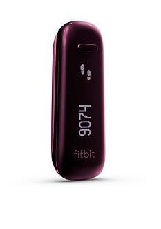 Fitbit ® One Wireless Activity + Sleep Tracker