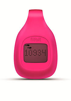 Fitbit ® Zip Wireless Activity Tracker