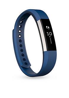 Fitbit ® Rubber Alta™
