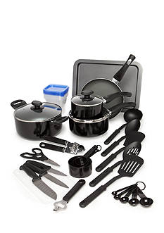 Cooks Tools™ 40-Piece Kitchen in a Box