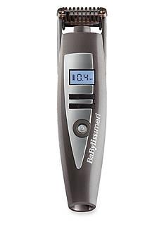 BaBylissPRO I-Stubble Shaver