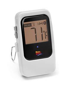 RediChek by Maverick Bluetooth Remote Thermometer