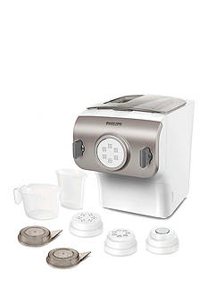 Philips Avance Pasta Maker - HR2357/05