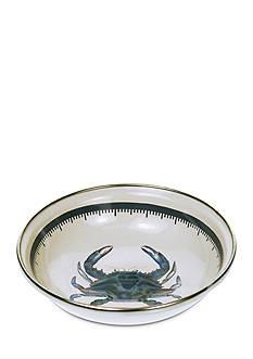 Golden Rabbit 4-oz. Crab Tasting Dish