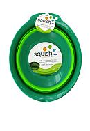Squish™ 5-qt. Collapsible Mixing Bowl