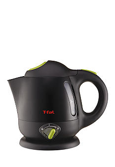 T-fal Balanced Living Kettle