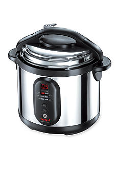 Emerilware Electric Pressure Cooker